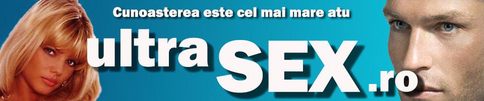 ultrasex.ro