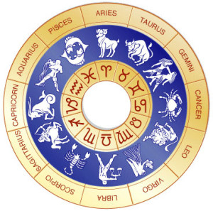 horoscope1-saidaonline